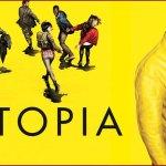 Utopia (2013)
