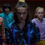 Quelques infos en vrac sur la saison 4 de Stranger Things !