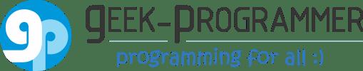 geek-programmer normal banner