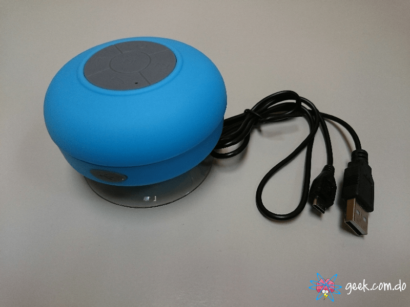 esky-bocinas-bluetooth-03