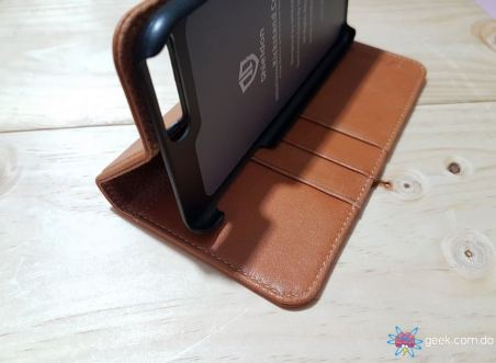 shieldon-wallet-case10