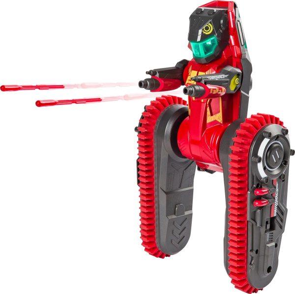 Air Hogs Robo All Terrain TankTrax