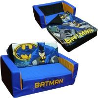 batman sofa - Home The Honoroak