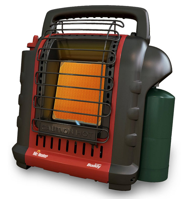 Buddy-4,000-9,000-BTU-Indoor-Safe-Portable-Radiant-Heater
