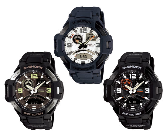 Casio-G-SHOCK-GA-1000-For-Aviators