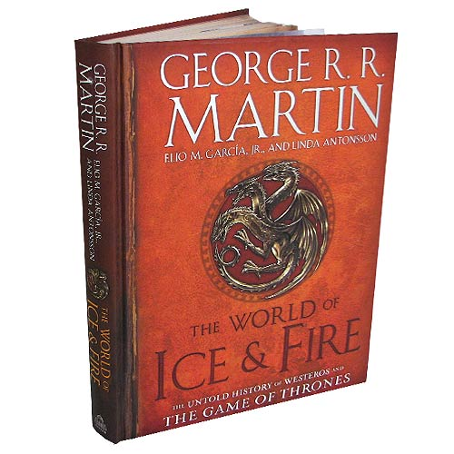 https://i0.wp.com/www.geekalerts.com/u/Game-of-Thrones-The-World-of-Ice-Fire-The-Untold-History-of-Westeros-Hardcover-Book.jpg