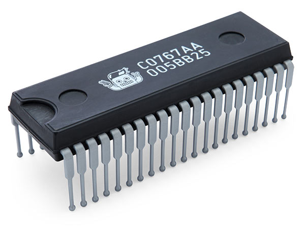 Integrated Circuits Enable Us To Not Have To Construct Circuits With