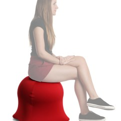 Bouncy Chair Weight Limit Chairs That Sit On The Floor Jellyfish
