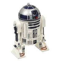 10 Awesomely Geeky R2