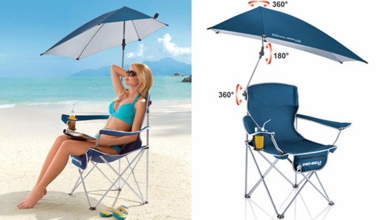 super brella chair folding kentucky