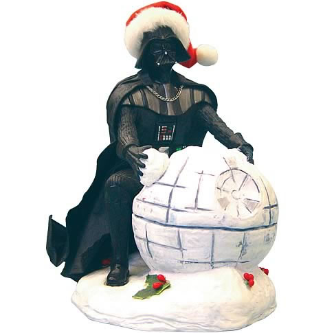 Αποτ�λεσμα της κρίσης που αναφερθήκαμε πιο πρίν ήταν και η δουλειά που αναγκάστηκε να κάνει τα Χριστούγεννα που μας π�ρασαν..
