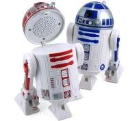 Star Wars R2-D2 Folding Armchair