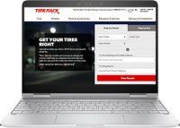 Tire Rack Coupon Codes & Discount Promotions