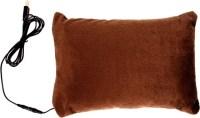 Heated Pillow