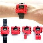 transformers-watch