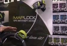 maplock2