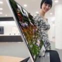 Samsung 950 TV