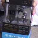 Sennheiser CX 700