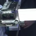 Sony TD10