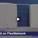 FlexCampus Wireless