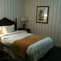 Suite in the Wolcott Room