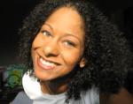 Adria Richards of ButYoureAGirl.com