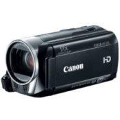 Canon VIXIA R30