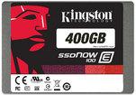 Kingston SSDNow SSD