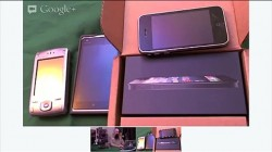 iphone5 comparisons