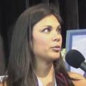 Lauren - Aurasma