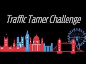 ford-traffic-tamer