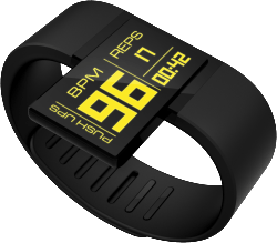 slide-3-h-wristband[1]