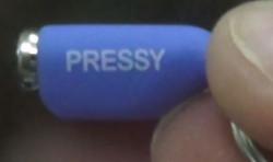 Pressy