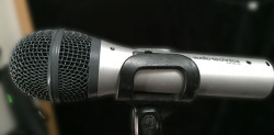 Audio-Technica ATR2100