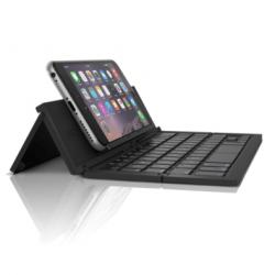 ZAGG Pocket Keyboard