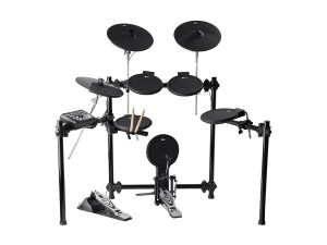 Monoprice Electronic Drum Kit
