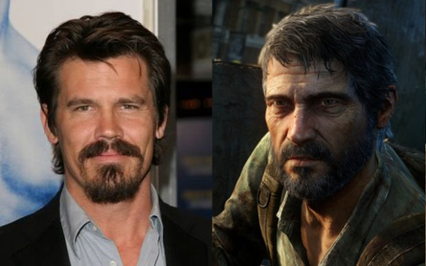 Josh-Brolin-The-Last-Of-Us