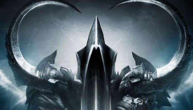 Diable-3-Reaper-of-Souls
