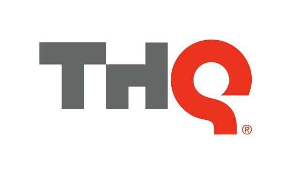 THQ-Dead