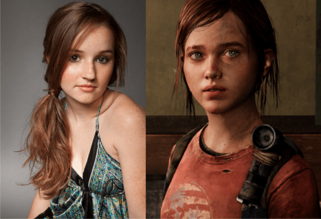 The-Last-of-Us-Movie-Ellie