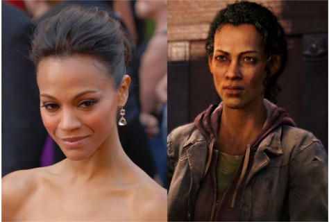 Zoe-Saldana-The-Last-of-Us
