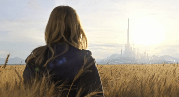 Tomorrowland-Teaser-Trailer-Featured