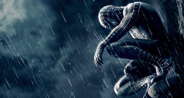 Sam Raimi Also Thinks Spider-Man 3 Is Awful, So Don't Feel Too Bad About It