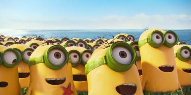Minions-Movie