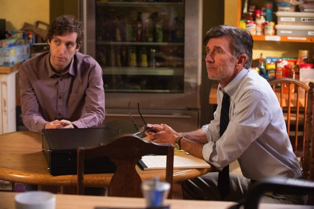 Silicon-Valley-Binding-Arbitration