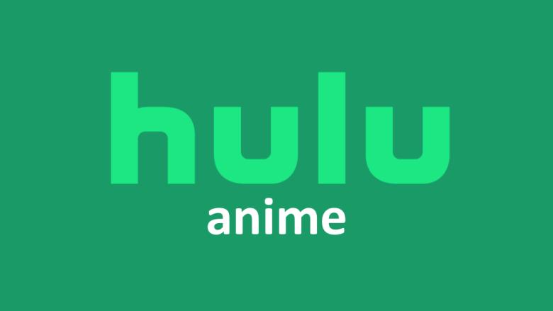 Best Anime On Hulu Latest 2019 Top Anime Watch List