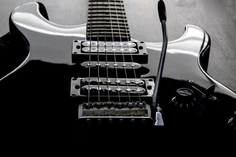 Cheap Electric Guitars