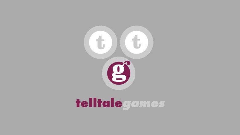 best telltale games