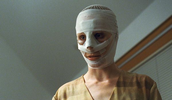 5347860_goodnight-mommy-2014-movie-trailers-facial_a49b45_m