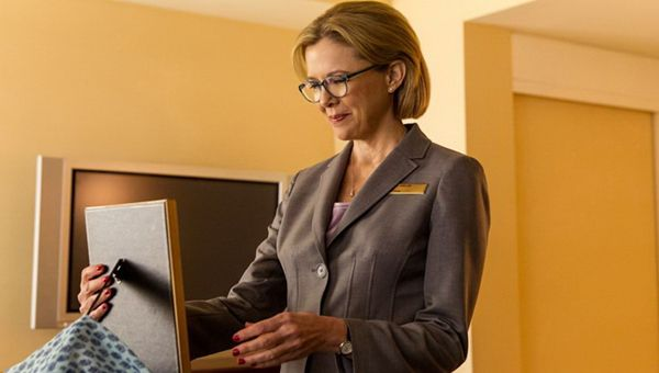 96655-Danny-Collins-2015-Annette-Bening
